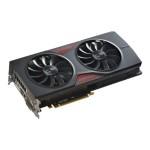 GeForce GTX 980 Classified ACX 2.0 - Graphics card - GF GTX 980 - 4 GB GDDR5 - PCI Express 3.0 x16 2 x DVI, HDMI, DisplayPort