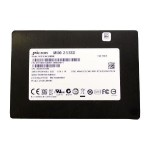 128GB M600 SATA Solid State Drive with 400TB Endurance