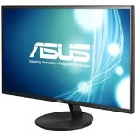 """23.6"""" 1080p LED Display (Open Box Product, Limited Availability, No Back Orders)"""