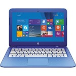HP 13-C010NR STREAMBOOK N2840 K2L96UA#ABA