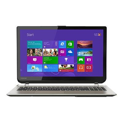 Toshiba Satellite S55-B5157 - 15.6