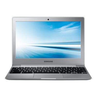 SamsungChromebook 2 Intel Celeron Dual-Core N2840 2.16GHz Laptop - 2GB RAM, 16GB eMMC, 11.6