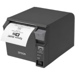 TM T70II Thermal Receipt Printer