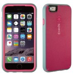 Speck Products MightyShell Case for iPhone 6 - Pink SPK-A3259