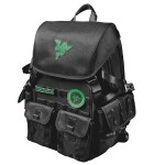 "17.3"" Razer Tactical Gaming Backpack"