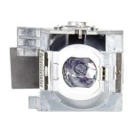 RLC-093 - Projector lamp - for LightStream PJD5555W