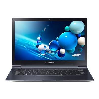 SamsungATIV Book 9 Plus Intel Core i7-5500U Dual-Core 2.40GHz Notebook - 8GB RAM, 256GB SSD, 13.3