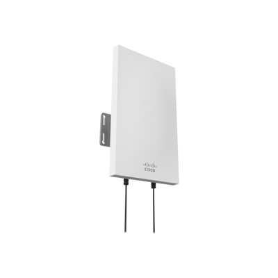 Meraki5 GHz Sector Antenna (13 dBi Gain) - antenna(MA-ANT-21)