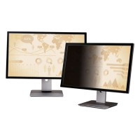 "3M Corp Privacy Filter for 29.0"" Widescreen Monitor PF290W2B"