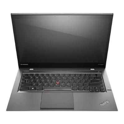 LenovoThinkPad X1 Carbon 20BT - 14