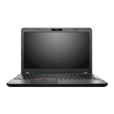 Lenovo ThinkPad Edge E550 20DF - 15.6