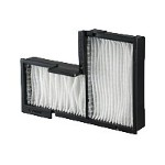RS-FL02 - Projector air filter - for XEED WUX450, WX520