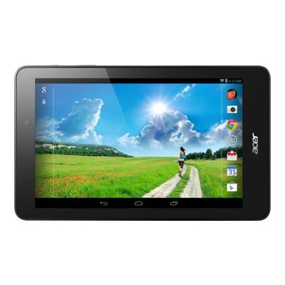 Acer ICONIA ONE 8 B1-810-11TV - tablet - Android 4.4 (KitKat) - 16 GB - 8