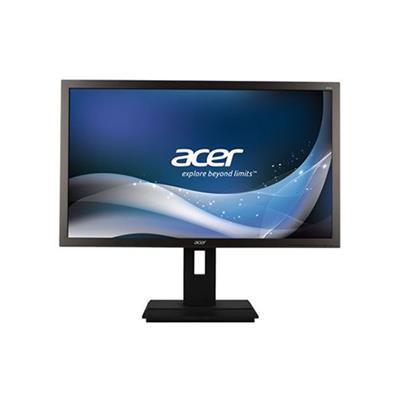 Acer27