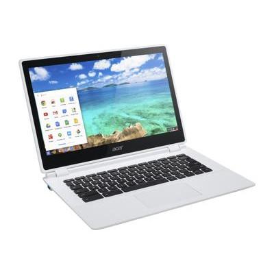 AcerChromebook CB5-311P-T9AB - 13.3