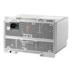 5400R 700W POE+ ZL2 POWER SUPPLY US