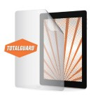 Screen Protector TotalGuard Anti-Glare for iPad Air & iPad Air 2