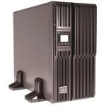 GXT4 6000VA UPS OL 230V RACK TWR WEBCAR