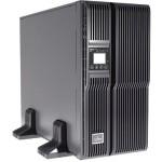 GXT4 6000VA UPS OL 208V 120V RM WEBCARD