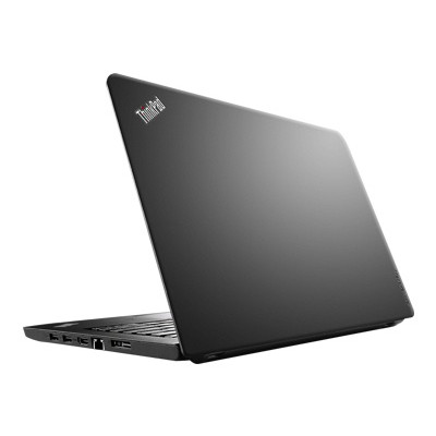 Lenovo ThinkPad E450 20DC - 14