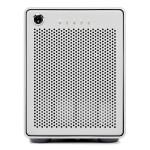 Mercury Elite Pro Qx2 16.0TB Multi-Interface 4 Bay Professional Grade Performance RAID Solution