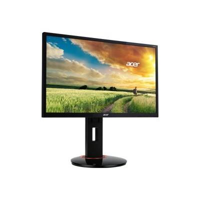 AcerXB240H - LED monitor - 24