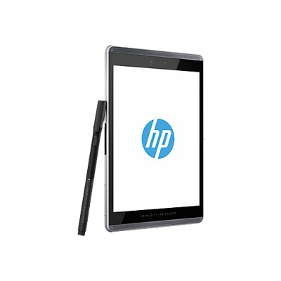 HP Pro Slate 8 Qualcomm Snapdragon 8074 Quad-Core 2.3GHz Tablet - 2GB RAM, 16GB eMMC SSD, 7.86