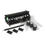 (120 V) - maintenance kit - for  SP 4510DN, SP 4510SF, SP 4510SFTE
