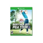 Sports Rory McIlroy PGA Tour - Xbox One