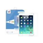 Screen protector - for Apple iPad Air