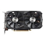 GeForce GTX 960 - AMP! Edition - graphics card - GF GTX 960 - 2 GB GDDR5 - PCIe 3.0