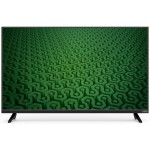 "43"" Class D-Series Full-Array LED TV"