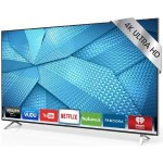 "Vizio 65"" Class M-Series Ultra HD Full-Array LED Smart TV M65-C1"