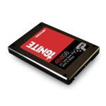 Ignite 480GB Solid State Drive