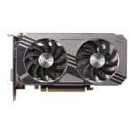 GeForce GTX 960 - Graphics card - GF GTX 960 - 2 GB GDDR5 - PCIe 3.0