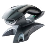 Voyager™ 1202g-bf