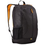 Ibira Backpack - Black