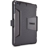 Thule Group Atmos X3 for iPad mini TAIE-3138BLACK