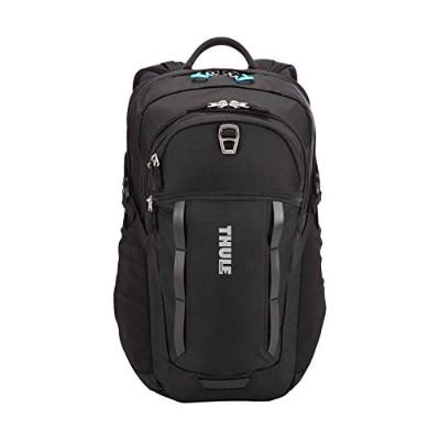 Case LogicThule EnRoute Blur Daypack for 17