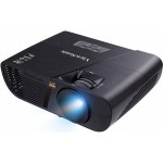 LightStream 3,200 Lumens XGA DLP Projector