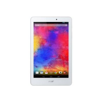 Acer ICONIA ONE 8 B1-810-17KK - tablet - Android 4.4 (KitKat) - 32 GB - 8