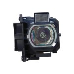 Projector lamp (equivalent to: Hitachi DT01171) - UHP - 245 Watt - 3000 hour(s) - for Hitachi Collegiate Series CP-WX4022; CP-WX4021, WX4022, X4021, X4022, X5021, X5022