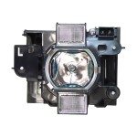Projector lamp (equivalent to: Hitachi DT01281) - UHP - 245 Watt - 3000 hour(s) - for Hitachi CP-WU8440, WX8240, X8150
