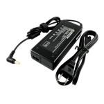 Power adapter - 90 Watt - for TravelMate P276