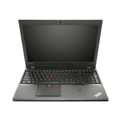 LenovoThinkPad T550 20CJ - 15.6