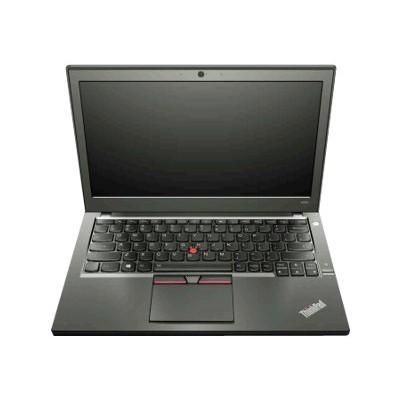 LenovoThinkPad X250 20CM - 12.5