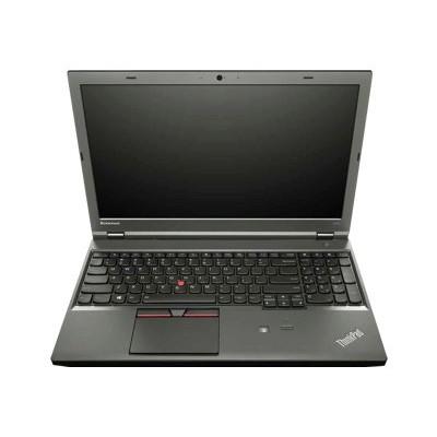 LenovoThinkPad W541 20EF - 15.6