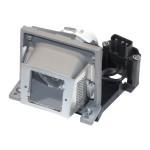 VLT-SD105LP-ER Compatible Bulb - Projector lamp - for Mitsubishi SD105U