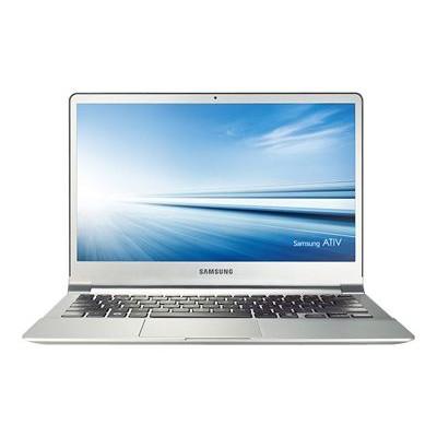 Samsung ElectronicsATIV Book 9 900X3K - 13.3
