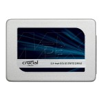 "Crucial MX200 2.5"" SATA Solid State Drive SSD CT250MX200SSD1"